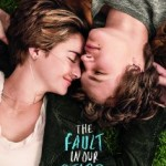 Filipinos Named the 'Most Obsessed' Fans of 'The Fault In Our Stars'