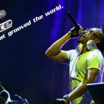 "Apl.de.ap Excited to Return to ""The Voice of the Philippines"" Season 2"
