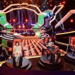 Coach Lea & Sarah G. Uses Mitoy Yonting & John Lloyd to Recruit The Voice Kids Artists