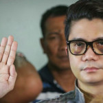 Vhong Navarro Won't Settle Case Against Deniece Cornejo & Cedric Lee