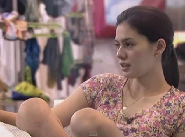vickie rushton reveals relationship problem with bf jason