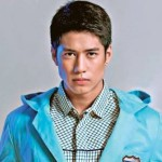 Aljur Abrenica Wants to End Contract With GMA-7 Network