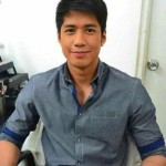 Aljur Abrenica's Official Statement Over his Petition to Leave GMA-7