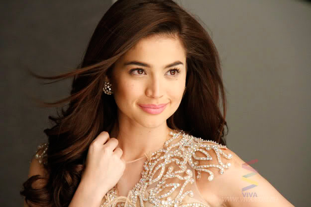 Time Magazine Lists Anne Curtis Among Smartest Celebrities -3622