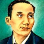 Tribute to Apolinario Mabini on his 150th Birthday (Video)