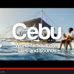 "DOT Released ""It's More Fun in the Philippines"" Ad Campaign Latest Videos"