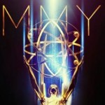 Emmy Awards 2014 Official List of Nominees Released Online