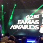 FAMAS Awards 2014 List of Official Winners Announced