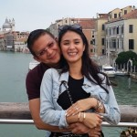 Heart Evangelista & Sen. Chiz Escudero Talking About Settling Down