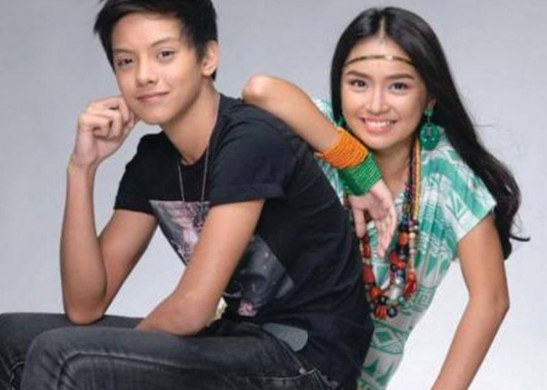 Star cinema movies 2019 full movie shes dating the gangster story