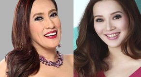 Kris Aquino Not Invited to Ai-Ai delas Alas and Gerald Sibayan Wedding?