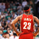 LeBron James Returns to Cleveland Cavaliers (Official Statement)