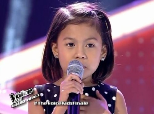 lyca gairanod the voice kids philippines grand champion