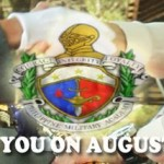 PMA Entrance Exam 2014 Applications & Testing Centers Announced