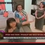 Ryzza Mae Dizon Reveals her New House (Video)