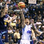 San Mig vs. Rain or Shine Game 5 Finals Live Coverage, Results & Highlights (Video)