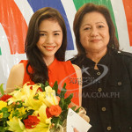 Star Cinema to Produce Janella Salvador's First Movie