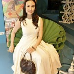 Gretchen Barretto Doesn't Need A Marriage Anymore