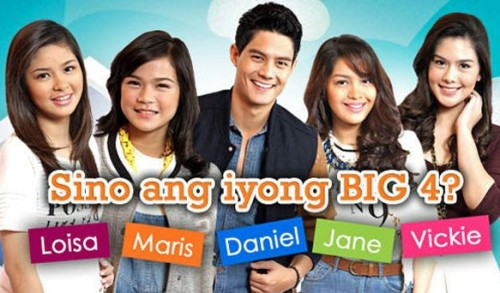 PBB 13th Eviction Night Results & Announcement of PBB Big Four Finalist