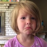 Why This Video Of A 4-year-old Kid Becomes Viral