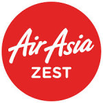 AirAsia Zest Offers Lowest Fare at P0.25 for National Heroes Day (Details)