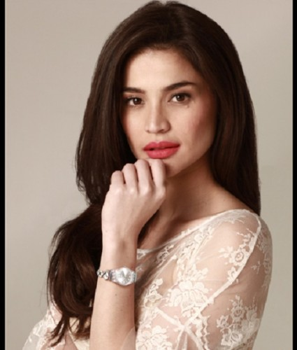 Anne Curtis Says She Is Open To Any Role To Be Given To Her