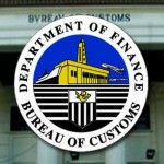 Bureau of Customs (BOC) Preliminary Screening Results (NCR: List of Passers)