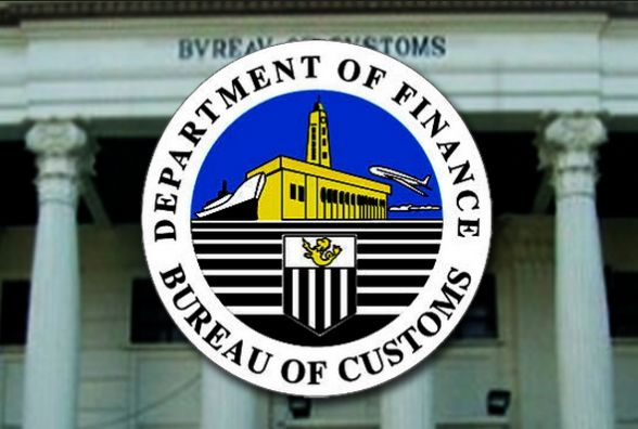 bureau of customs boc preliminary screening results ncr