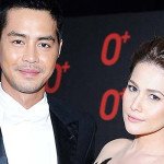 Bea Alonzo Not Yet Ready to Settle Down with Zanjoe Marudo