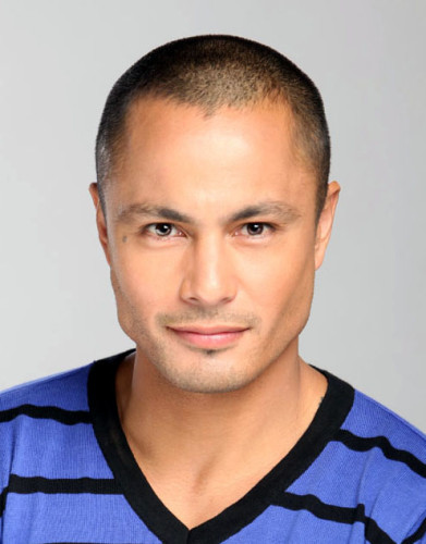Derek Ramsay Files Counter-Affidavit Vs Ex-wife Mary Christine Jolly
