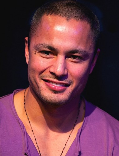 Derek Ramsay Confirmed That He Have Been Married Before