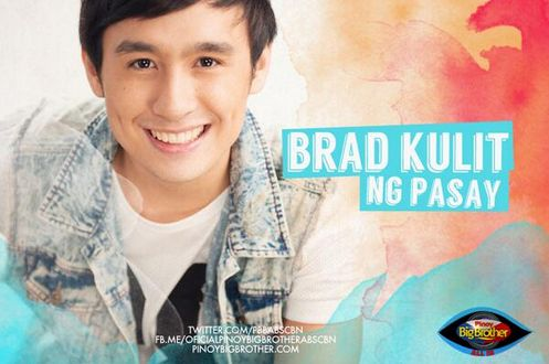 "Fifth Pagotan Talks About His Life After ""PBB"""