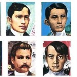 Remembering The Greatness Of National Heroes Of The Country On The National Heroes Day