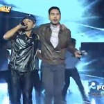 "Jhong Hilario Celebrates Birthday on ""It's Showtime"" (Video)"