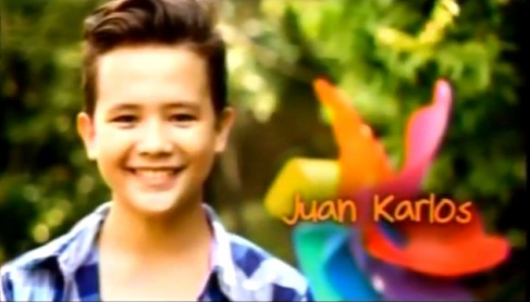 juan karlos labajo to join quothawak kamayquot casts