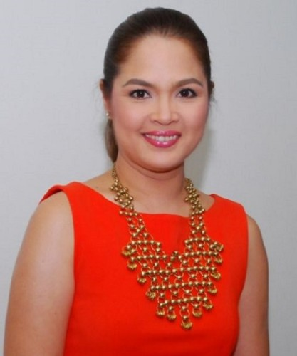 Judy Ann Santos Speaks On Alfie Lorenzo-Lily Monteverde Encounter