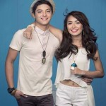 New Movie and TV Series For KathNiel In 2015