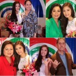 """Kim Chiu Stand by Her """"Lazy"""" Comment on PBB Housemate"""