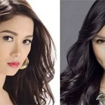Kim Chiu Opened Up Friendship With Maja Salvador