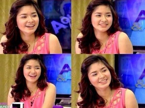 PBB Evicts Loisa Andalio Announced the Big Four (Maris, Jane, Vickie & Daniel)