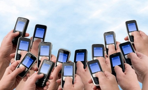 A Bill That Seeks For Lower Mobile Phone Services