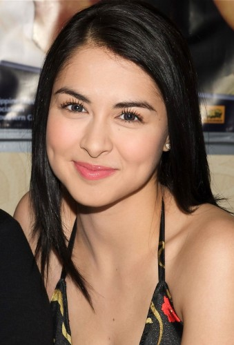 Marian Rivera Needs To Be Baptized Again As Catholic Before Wedding