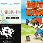 Proudly Ilonggo-Made Mobile Games Makes A Wave In The World Of Apps