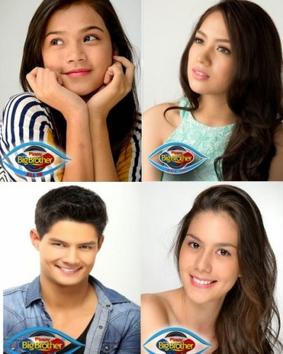 PBB Big Night Live Coverage, Results, Highlights & How to Vote