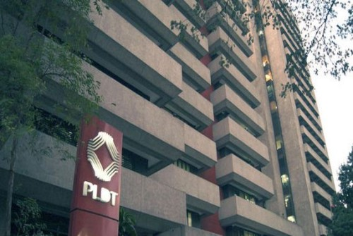 PLDT to Install a New Fiber Optic Cable System Connecting the Country to Europe & Africa