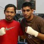 Freddie Roach Talks About The Possibility Of Pacquiao-Khan Fight In The Future