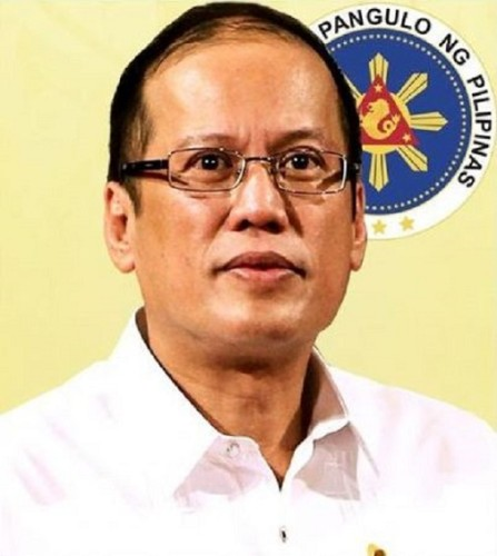 PNoy To Be The Best Man In Chiz-Heart Wedding
