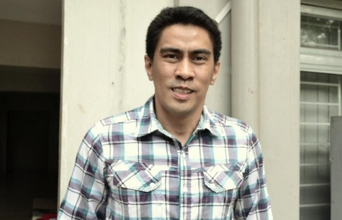 Netizens Express Their Thoughts On Persona Non Grata Issue For Ramon Bautista