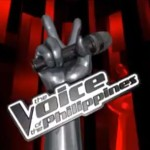 The Voice of the Philippines Season 2 Last Chance Auditions (Schedule & Venue)