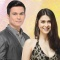 Tom Rodriguez Opens Up About Growing Romance With Carla Abellana